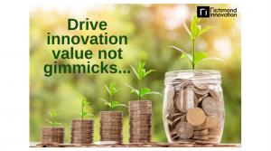 Richmond Innovation - InnovationGimmick