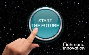Richmond Innovation - 4ReasonsToInnovate