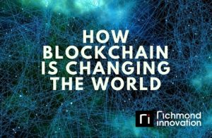 Richmond Innovation - Blockchain-small