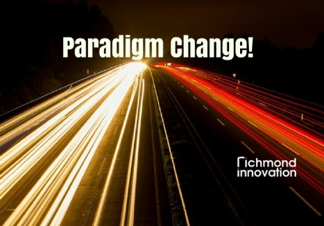 Richmond Innovation - paradigm-change small